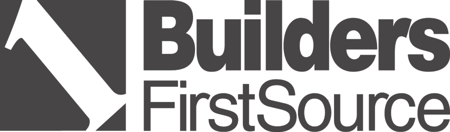 Community Roofing of Florida, Inc. trusts Builders FirstSource for roofing materials.