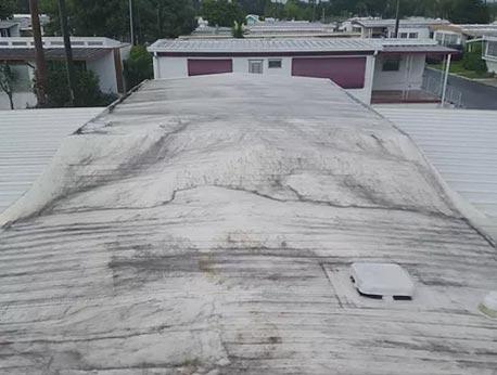 Florida Roofing Consumer Alert