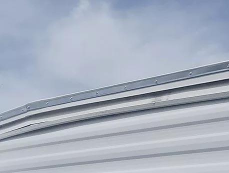 Competitors Roofs 8