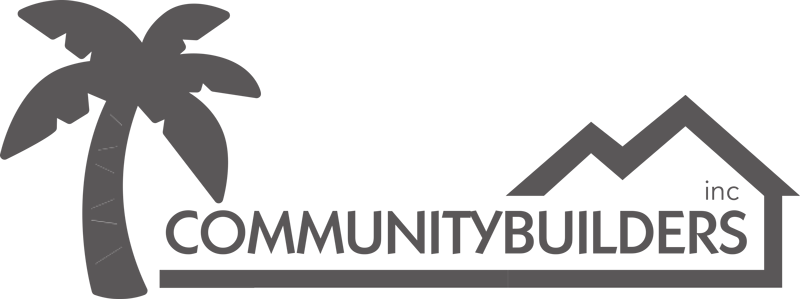 Community Roofing of Florida, Inc. is partnered with Community Builders.
