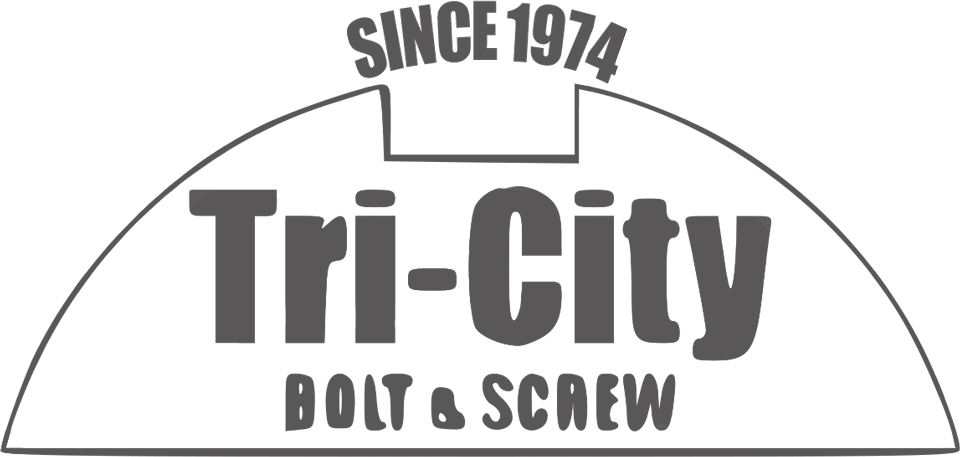 Community Roofing of Florida, Inc. trusts Tri-City Bolt & Screw for roofing materials.